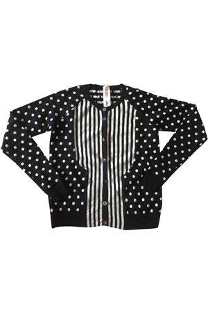 Kenzo Viscose Knitwear