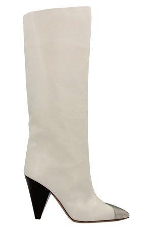 Isabel Marant Women Boots - Lilezio boots
