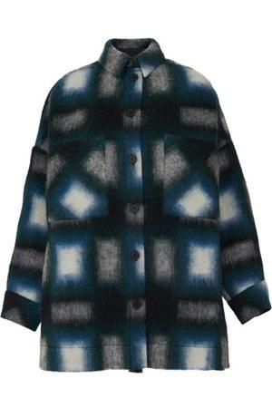IRO Women Coats - Harwel coat