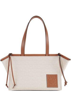 Loewe Women Purses - Anagram mini tote-bag