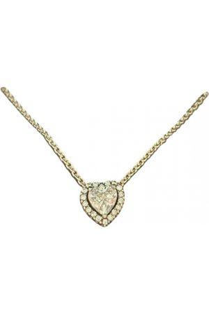 PANDORA Women Necklaces - Silver Necklaces