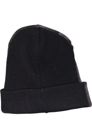Dsquared2 Men Hats - Wool Hats & Pull ON Hats