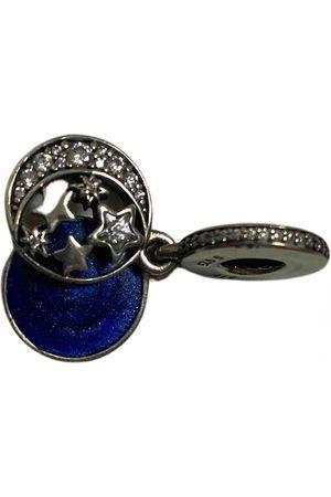 PANDORA Silver Jewellery Sets