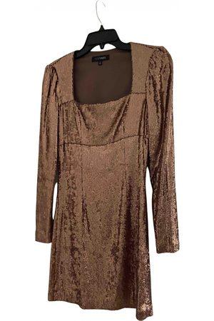 Intermix Synthetic Dresses