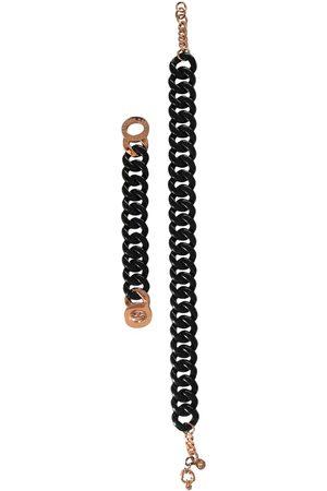 Marc Jacobs Plastic Jewellery Sets