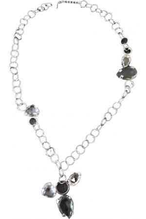 Swarovski Crystal Long Necklaces