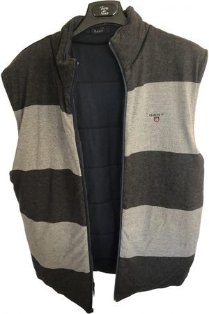 GANT Vest