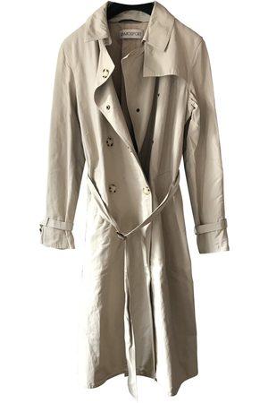 RAMOSPORT Trench coat
