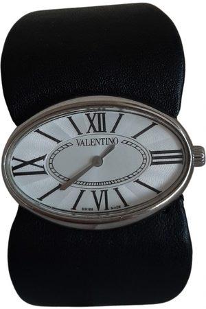 VALENTINO GARAVANI Leather Watches