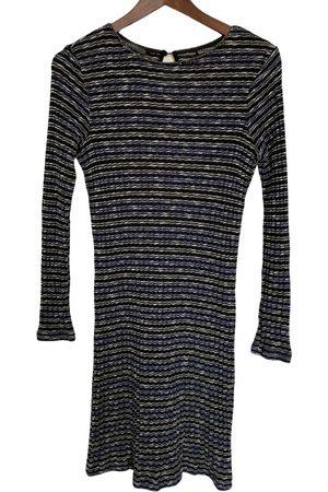 Esprit Mid-length dress
