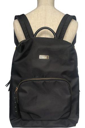 Lipault Backpack