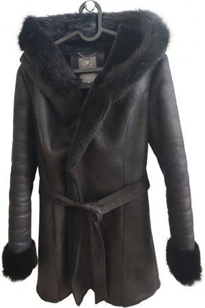 Salsa Coat