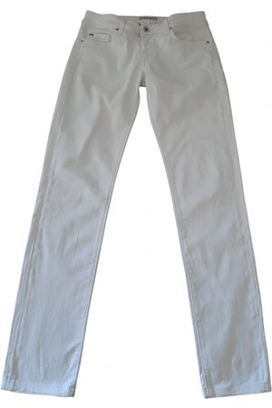 Salsa Large jeans