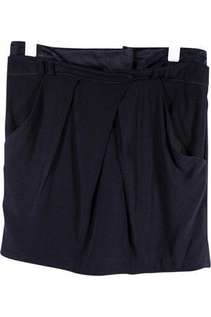 The Kooples Women Mini Skirts - Mini skirt