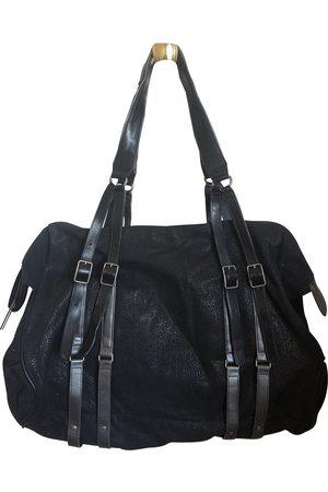 Nike Cloth Handbags