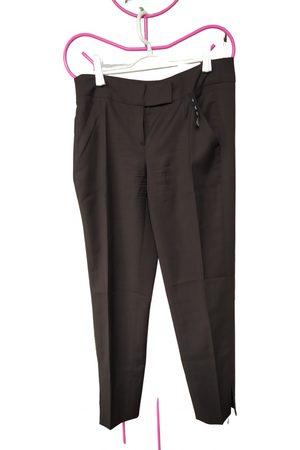 Ixos Straight pants