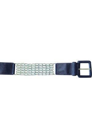 VALENTINO GARAVANI Leather Belts