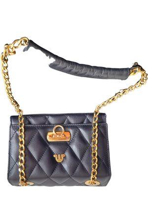 Maurice Lacroix Leather Handbags
