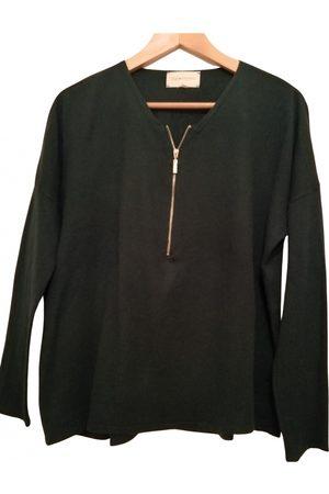Sud Express Women Sweaters - Jumper