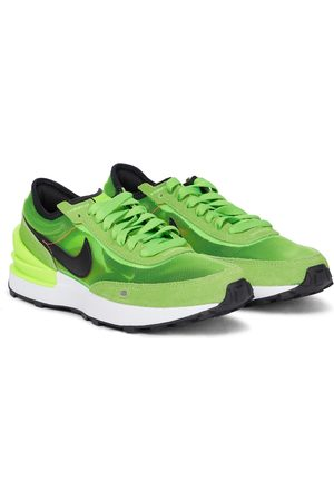 Nike Waffle One GS sneakers