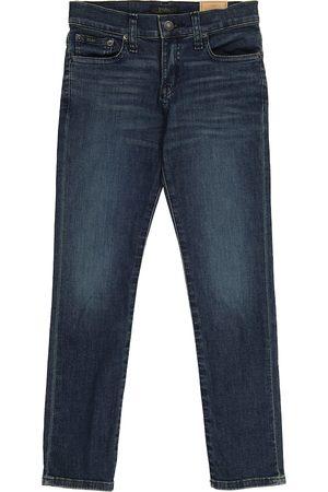 Ralph Lauren The Eldridge skinny jeans