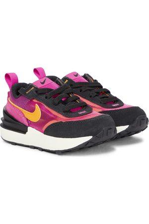 Nike Waffle One TD sneakers