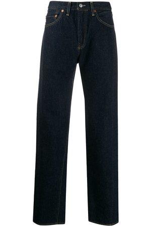 Levi's Men Straight - Straight-leg jeans
