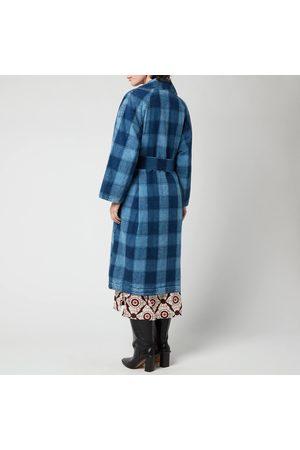 Baum und Pferdgarten Women Coats - Women's Dezie Coat