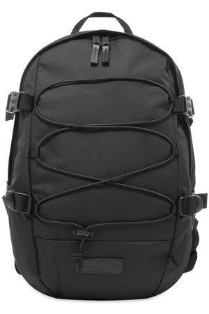 Eastpak Men Laptop Bags - Borys Backpack