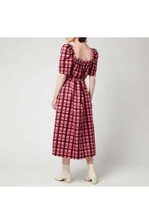 Baum und Pferdgarten Women Dresses - Women's Aiko Dress