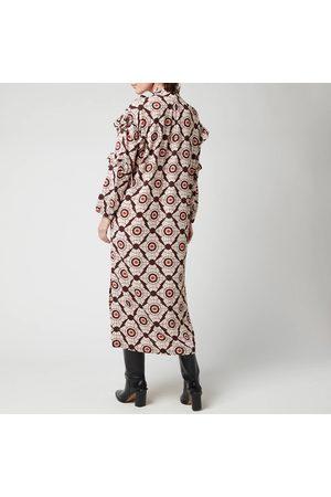 Baum und Pferdgarten Women Beach Dresses - Women's Ahadi Dress