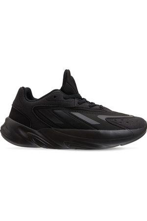 adidas Ozelia El I Sneakers
