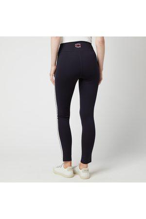 Coach Women's Leggings