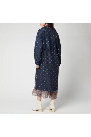 Baum und Pferdgarten Women Coats - Women's Delianah Coat