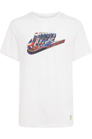 Nike Worldwide Logo T-shirt