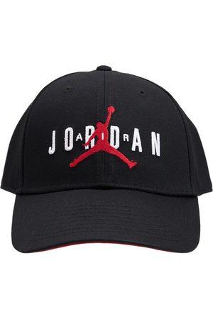 Nike Air Jordan Cap