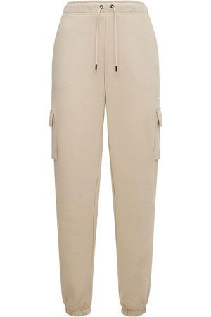 Nike Essential Cargo Pants