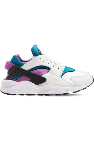 NIKE Air Huarache Sneakers