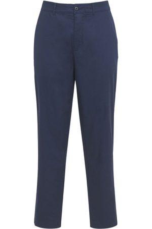 Converse Men Cargo Pants - Kim Jones Cargo Pants