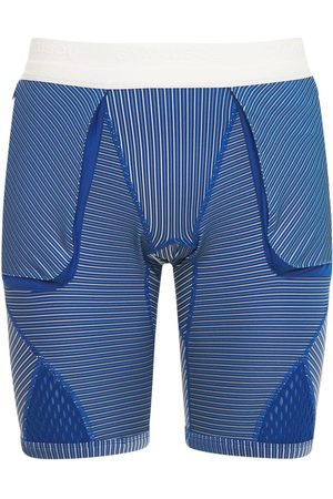 Nike Gyakusou Xe Utility Shorts