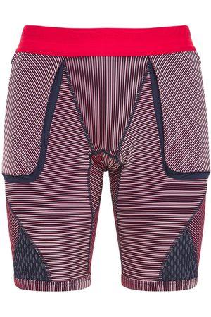 Nike Men Sports Shorts - Gyakusou Xe Utility Shorts