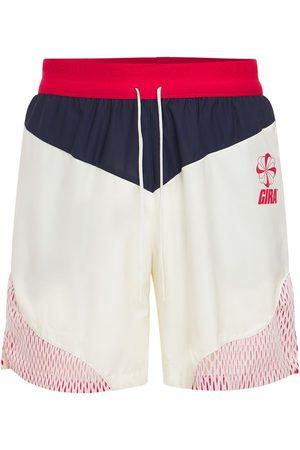 Nike Gyakusou Xe Woven Shorts