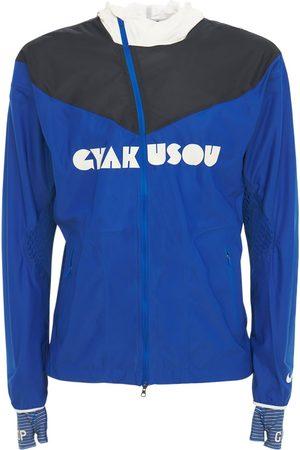 Nike Men Jackets - Gyakusou Xe 3-layer Jacket