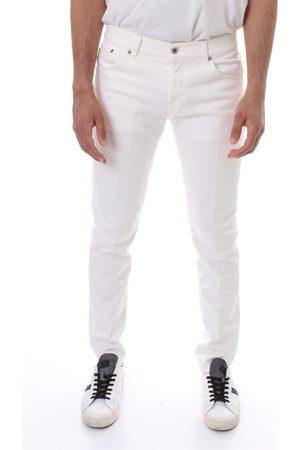 Dondup Men Skinny - Skinny Men jeans