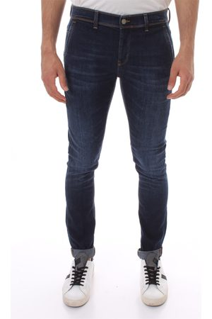 Dondup Skinny Men jeans
