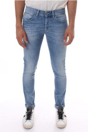 Dondup Men Jeans - Jeans Men jeans
