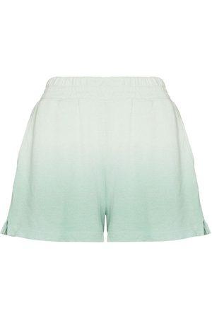 Rails Women Shorts - Jane elasticated waistband shorts