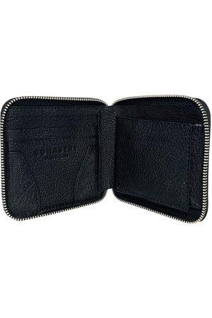 BONASTRE Men Wallets - Grained leather wallet