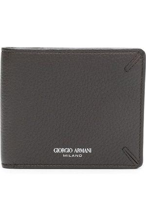 Armani Y2R548YQA9E 80281 Furs & Skins->Buffalo Leather