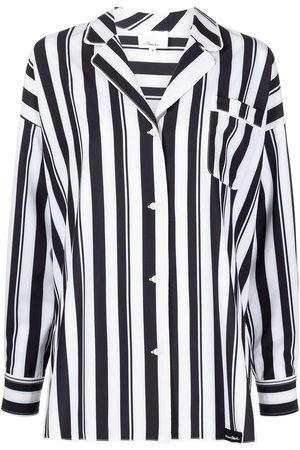 3.1 Phillip Lim Women Pajamas - PLAYTIME PJ SHIRT